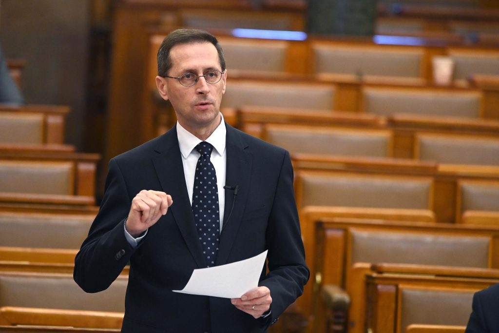 Finance Minister Details Tax Rebates for Parents Raising Children post's picture