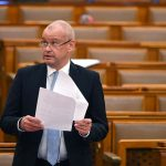 Govt Official: Hungary Not to Introduce Property Tax