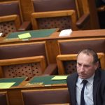 Prosecutor Seeks 6 Years in Prison for Ruling Fidesz MP Boldog on Corruption Charges