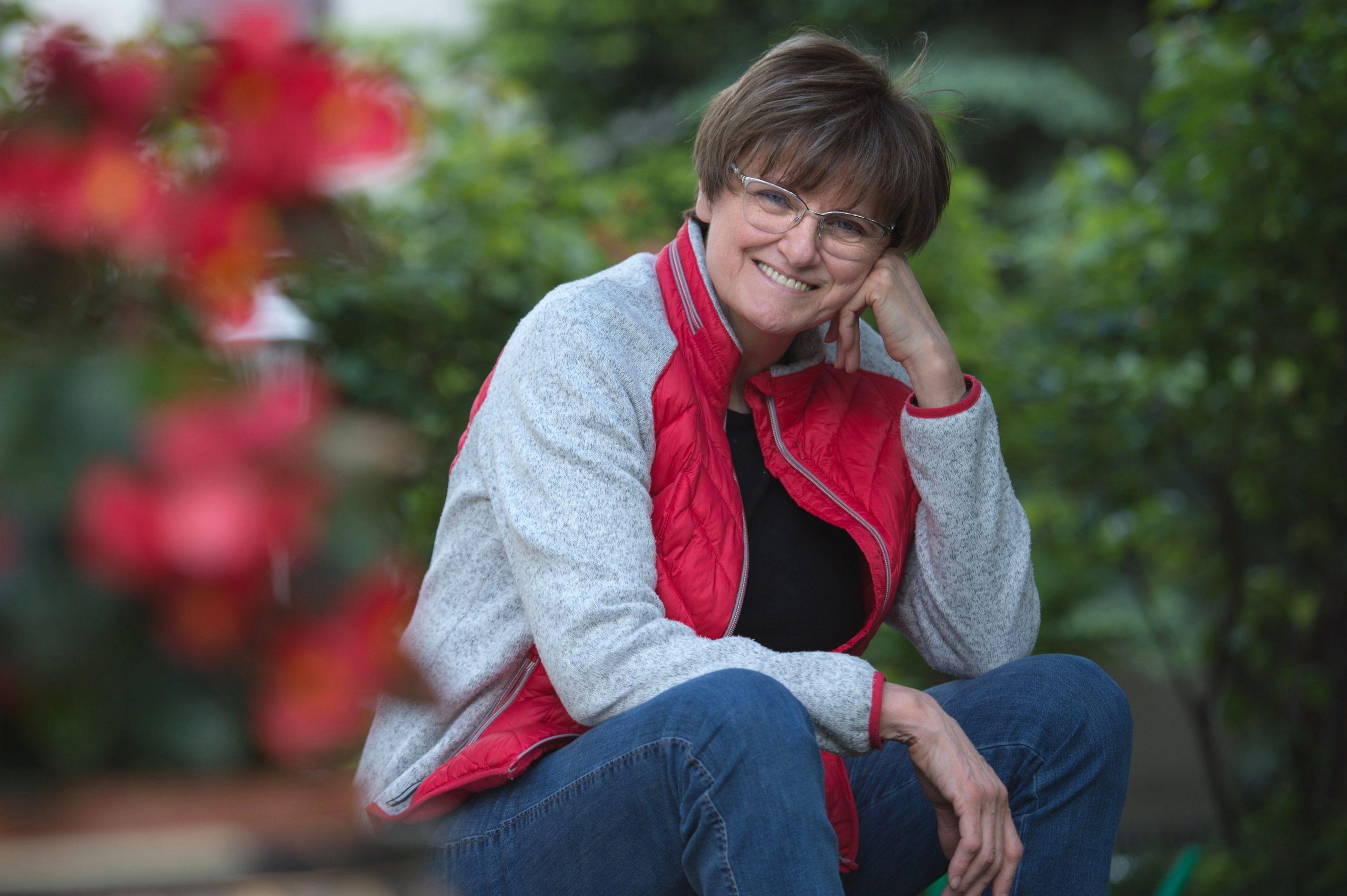 Katalin Karikó's Elementary Biology Teacher: We Knew She Was Gifted