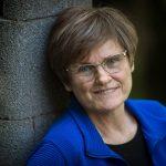 Katalin Karikó Awarded Reichstein Medal, Nobel Prize on the Horizon?