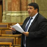 Opposition Calls on Fidesz MP to Step Down for Voting While Allegedly Infected With COVID