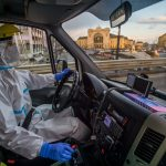 Hungary's 'State of Pandemic Preparedness' Extended to December