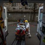 Coronavirus: 82 Fatalities, 1,416 New Infections Registered in Hungary