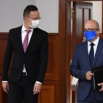 Trade Minister: Leier to Invest HUF 6.5 bn in Hungary