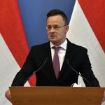 Foreign Minister: Competitiveness Crucial Factor When Pursuing Green Goals
