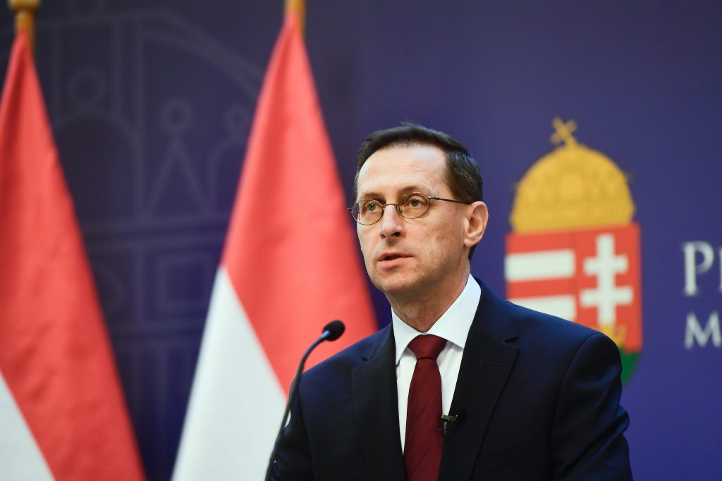 Finance Minister Announces 2022 Tax Cuts post's picture