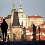 FM Szijjártó in Talks on Unimpeded Travel for Inoculated Czech, Hungarian Citizens