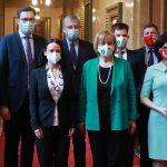 Pegasus Case: Opposition Believes Gov't Silence Equals Guilt