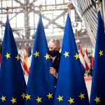 Press Roundup: Hungary's Future (or Not) in the EU