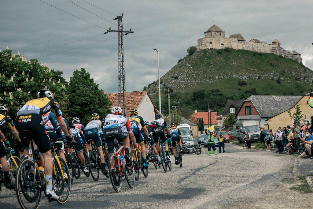 42nd Tour de Hongrie has Started – PHOTOS! post's picture