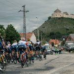 42nd Tour de Hongrie has Started – PHOTOS!