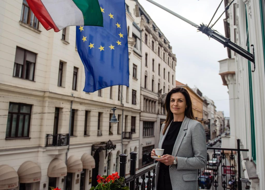 Justice Minister: All Vaccines Can Be Accepted for EU's Covid Travel Pass post's picture