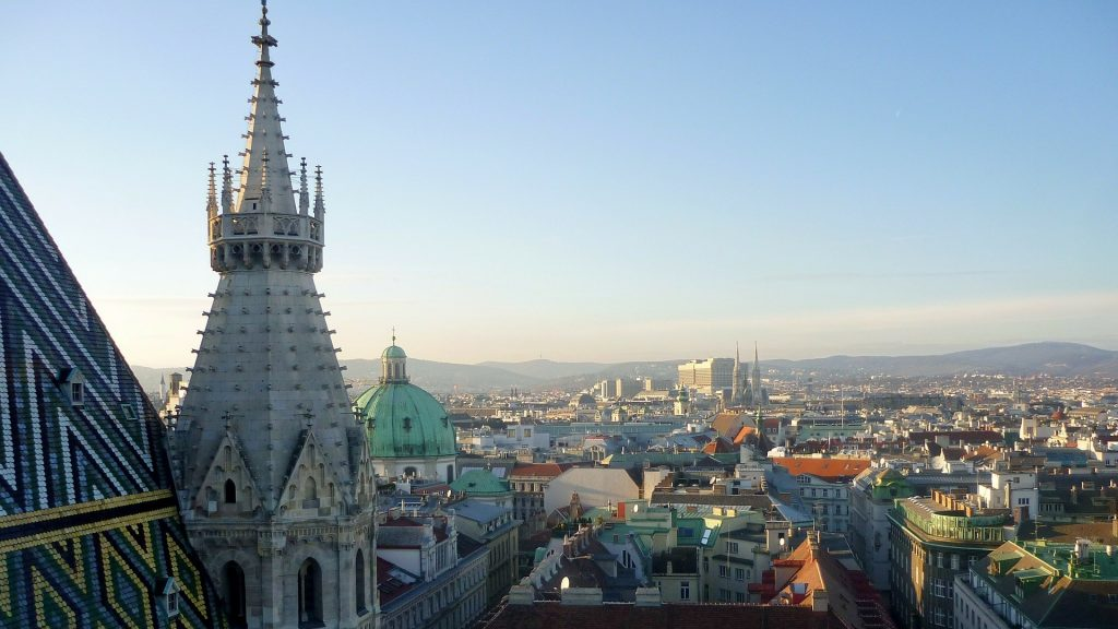 Austria Won't Accept Sputnik V Vaccines for Its Covid Immunity Card post's picture