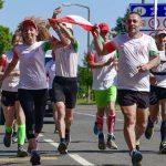 Charity Run for Hungarian Diaspora Children to be Organized in July