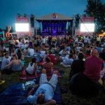 Paloznak Jazz Festival to Feature International, Hungarian Stars