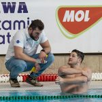 Water Polo Player Tóth Forced to Suspend Career After Coronavirus Complications