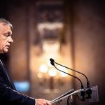 Orbán's Proposal for Radical Changes Regarding EP Angers EU Politicians