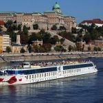 First Cruise Ships Arrive in Hungary Since September