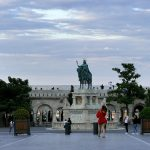 Budapest Launches Rejigged Coupon Card for Visitors