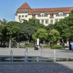 Two Hungarian Schools Among World's Top 20