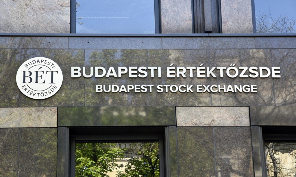 Hungarian Brokerage Firms: Profits Like Never Before post's picture