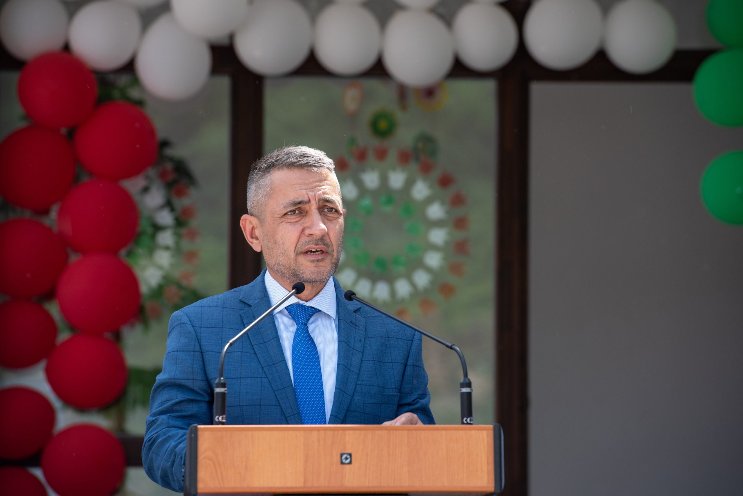 Gov't Programme Aids Almost 1,500 Ethnic Hungarian Organisations