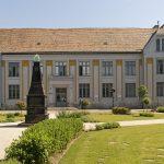 Historic Castle of Mosonmagyaróvár Renovated
