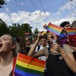 Fidesz to Prohibit 'Promotion of Homosexuality to Those Under 18'
