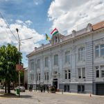 Munkácsy House Inaugurated in Ukraine
