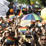 """EU Condemns Hungary's Rulings on LGBTQ as """"Flagrant Discrimination,"""" Gov't Suspects 'Global Fake News Campaign'"""
