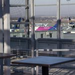 Government Confirms Intent to Purchase Budapest Airport