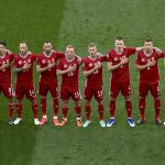 Defeat of National Team Frustrating, but Now Is Not the Time to Give Up