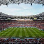 Hungary to Host UEFA Euro 2020 Final?