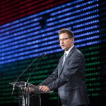 PMO Head Gulyás: Freedom in Past 30 Years Enabled Fulfillment of Many National Aspirations