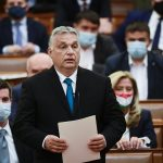 Orbán: Higher Taxes 'Toxic' for Hungarian Economy