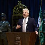 Deputy PM Semjén: Gov't Working to 'Heal Trianon Wound' in Ethnic Hungarian Communities