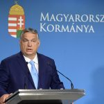 Orbán: Statement by the President of the European Commission is a Shame