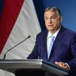 Orbán: New Law Banning 'Promotion of Homosexuality' Not Homophobic