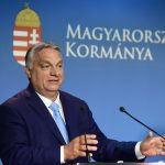 Orbán: Gov't to Launch National Consultation Survey on Reopening Economy