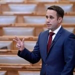 """PMO State Secretary: DK Will Be """"Calling the Shots"""" in Joint Opposition"""