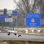 Three Border Crossings to Reopen between Hungary and Serbia