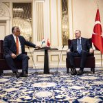 Turkey-Hungary Strategic Cooperation Council to Meet in Istanbul in November