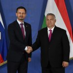 Hungary Backs Down from Slovak Land Acquisition Plan After Fiery Criticism