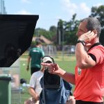 Hungarian Football Championships to Follow Suit and Use VAR from July On