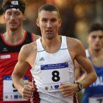 Pentathlon: Ádám Marosi and Men's Team Become World Champions