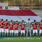 Opponents Expect Tough Games Against Hungary