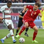 Hospitalized Captain of Hungary's Football Team to Play Against Germany
