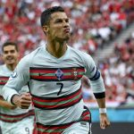 Cristiano Ronaldo Causes Huge Loss to Coca-Cola at Budapest Press Conference