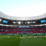 Man Sells 40 Fake Tickets for EURO 2020